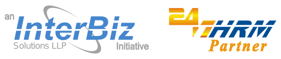 InterBiz Initiative & 247 HRM Partner
