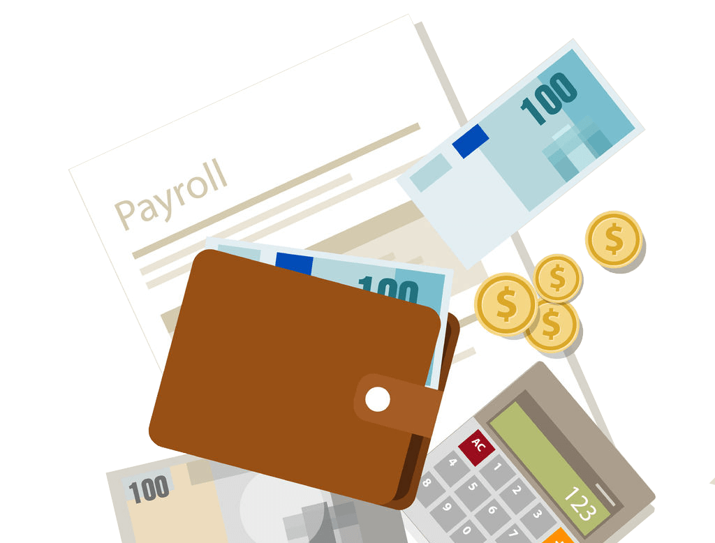 Payroll Outsourcing Hyderabad & Pune
