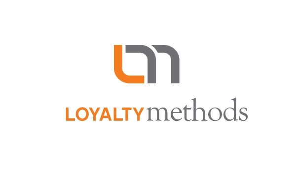 Loyalty Methods - Payroll Outsourcing Client USA